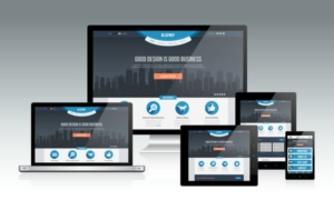Responsive-Mobile-Web-sites